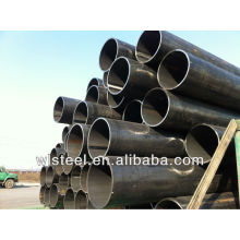 schedule 40 tata pipes for pipe price list of carrying gas, water or oil in the industries of petroleum and natural gas