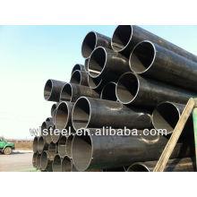 расписание 40 Тата трубы для прайс-лист трубы для транспортировки газа, воды или нефти в индустриях петролеума и природного газа