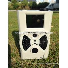 Wholesale Suntek Live Video Thermal Imaging Camera