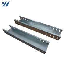 Favourable Price Construction Material tray stainless steel