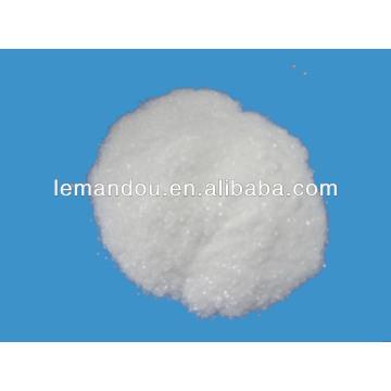 Glycine Pharma grade
