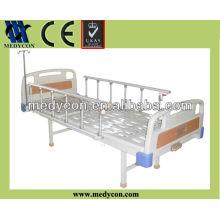 manual adjustable bed supplier