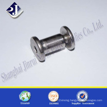 High Strength Male and Female Screw
