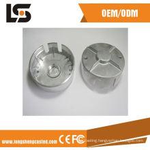 Machine manufacturer Precision Medical Equiment High density