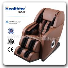 Cadeira de massagem Irest 3D Fullbody (WM003-S)