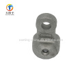 Stainless Steel and Alloy Steel Materials Investment Casting Pneumatic tools accessories