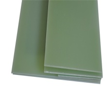 FR4 laminated Epoxy fiberglass plastic sheet