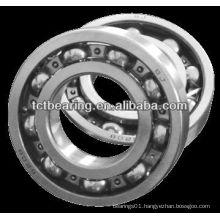 High Precision Hot Sale Thrust Ball Bearing 51230