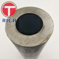 SCM440 42CrMo C45 Heavy Thick Wall Steel Pipe
