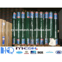 Alibaba Wave Holland Wire Mesh Fabricant professionnel
