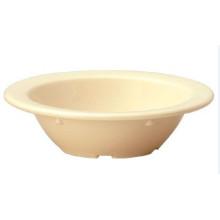 Bol à salade en mélamine / Vaisselle 100% mélamine (NS303)