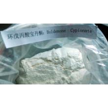 Boldenon Cypionate / CAS: 106505-90-2 / Bc
