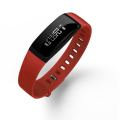 TPU Bluetooth Heart Rate Touch Screen Armband
