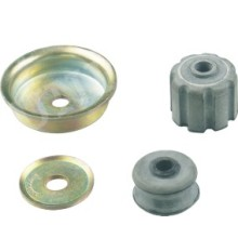 56113-73000 shock absorber mounts