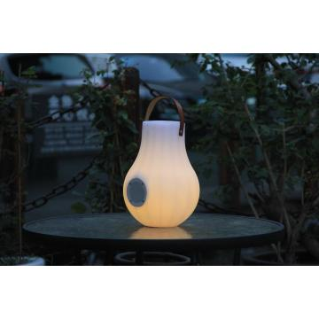 Лампа для портативного динамика OEM с винным холодильником
