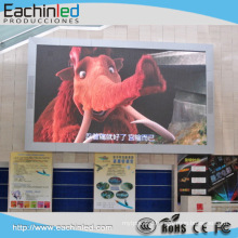 SMD P6 Led Module Rgb Outdoor Full Color Advertising display screens price SMD P6 Led Module Rgb Outdoor Full Color Advertising display screens price