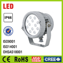 40W 60W LED Flood Light
