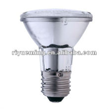 ECO halogen PAR20