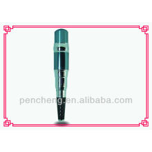 Profession permanent electric Makeup Tattoo Machine