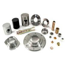 Customized Precision Aluminum/Steel CNC Machined/Machinery/Machining Parts Auto Parts