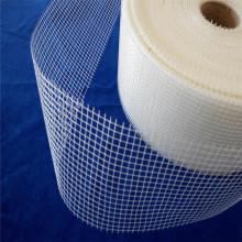 Alkalibeständiger Glasfaser-Mesh-Stoff