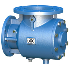 Клапан всасывающий диффузор DN50 * 50