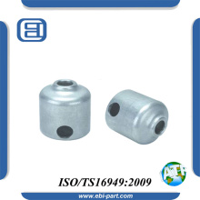 Auto Air Conditioning Parts AC Muffler