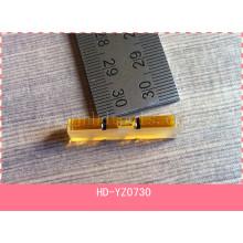 Flachboden Blasen Ebene Gradienten, YZ0730