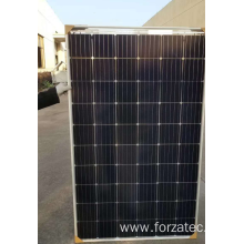 15KW Solar Power Plant