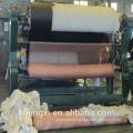 0,2 mm - 30 mm Silikon / Silikon-Gummiplatte Tuch eingefügt Silikon-Blatt