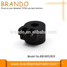 Bobina solenoide de alta calidad / bobina de disparo