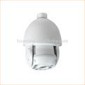 Anoidzed alumínio die casting OEM / ODM serviço xplosion cctv habitação para câmera industrial