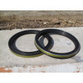 Metal Auto Oil Seal NBR Crankshaft oil seal