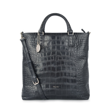 Sac pour MacBook Blackfriday Sale Grand sac à main pour femme
