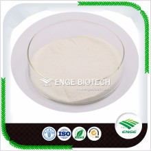 Fungicide Difenoconazole 95%TC Powder High Quality