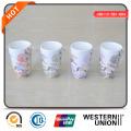 Nueva taza de café de hueso China (JSD115-091-004)
