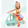 Baby Plasma Car Classic Twist Toy Car