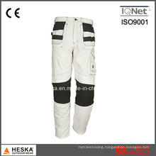 Fashion Custom Multicolor Multi Pocket Cargo Work Cargo Pants