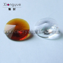 Sparkling Fashion Jewelry Crystal Bead