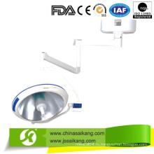Великолепная дешевая медицинская холодная цельная рефлекторная беззольная лампа с профессиональным обслуживанием