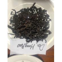Klassischer, hochwertiger gerösteter Oolong-Tee