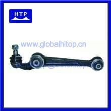 Bras de suspension inférieur GJ6A34300 pour Mazda 6