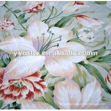 Rotary Printing Fabric