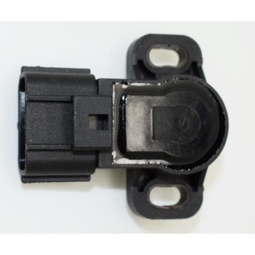Throttle Position Sensor for HYUNDAI 3510233100