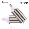Mais-Licht 158lm / W IP64 Seouls 5630 100W LED mit UL TUV Ce RoHS 5 Garantie-Jahre