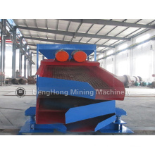 Gold Mining Machine Linear Vibrating Screen