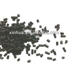 Los compradores de carbón activado de purificación de benceno a base de carbón