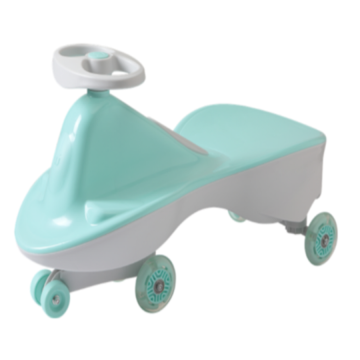 Baby Twist Car Kids Car Girevole Car Toy Car