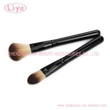 High-End Kosmetik Pinsel set mit kosmetischen Halter Make-up Pinsel