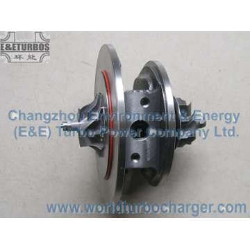 Cartucho BV39 para cartucho turbo 5439-970-0070